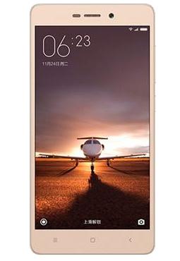 accessoire Xiaomi Redmi 3