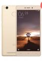 Etui Xiaomi Redmi 3S personnalisé