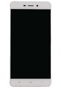 accessoire Xiaomi Redmi 4