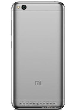 Capa Xiaomi Redmi 5A