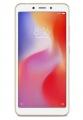 coque Xiaomi Redmi 6A