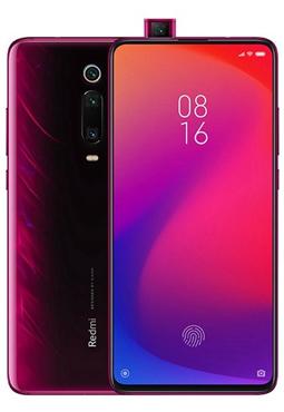 Xiaomi Redmi K20 Pro / Pocophone f2