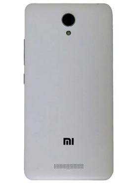 Capa Xiaomi Redmi note 2