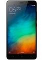 Etui Xiaomi Redmi Note 3 personnalisé