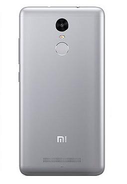 Capa Xiaomi Redmi Note 3
