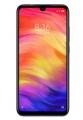 coque Xiaomi Redmi Note 7