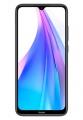 coque Xiaomi Redmi Note 8T