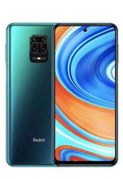 Xiaomi Redmi note 9s /note 9 pro max/redmi note 9 pro
