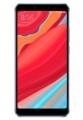 coque Xiaomi Redmi S2