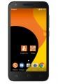 acheter Orange Rise 52 / Alcatel U5 4G