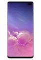 Etui Samsung Galaxy S10+ personnalisé