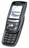 telephone samsung s400i déblocage, débloquer s400i