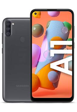 Samsung Galaxy A11 / M11
