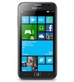coque Samsung Ativ S i8750