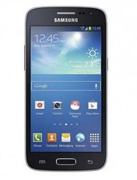 accessoire Samsung Galaxy Core TD-LTE G3518