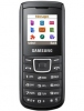 coque Samsung E1100