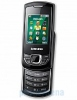 Samsung E2550 - Telephone, Mobile, Test Samsung E2550