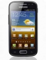 coque Samsung Galaxy ACE 2 i8160