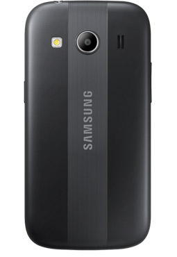 Hard Cover Samsung Galaxy Ace 4 G357fz