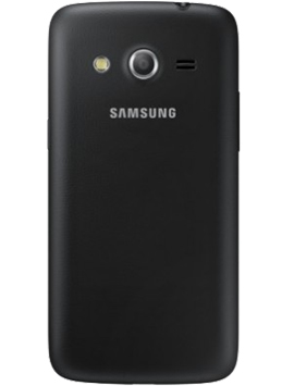 Hard Cover Samsung Galaxy Core LTE 4G G386F