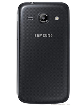 Hard Cover Samsung Galaxy Core Plus G3500