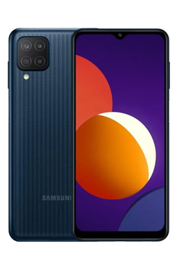 Samsung Galaxy M12 / F12