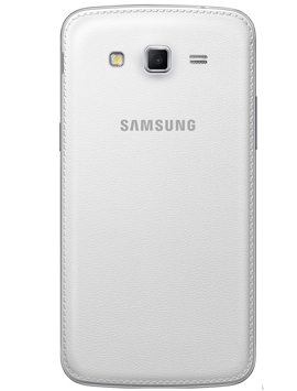 Futerał Back Case Samsung Galaxy Grand 2