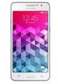Funda Samsung Galaxy Grand Prime personalizada