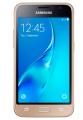 Etui Samsung Galaxy J1 (2016) personnalisé