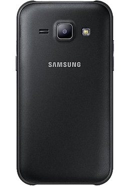 Futerał Back Case Samsung Galaxy J1