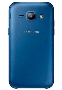 Futerał Back Case Samsung Galaxy J2