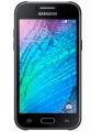 Etui Samsung Galaxy J5 personnalisé