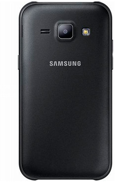 Hard Cover Samsung Galaxy J5