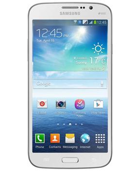 accessoire Samsung Galaxy Mega 2 G7508