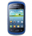 coque Samsung Galaxy Music Duos S6012
