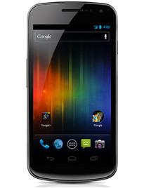 Coque Samsung Galaxy Nexus