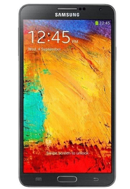 Samsung Galaxy Note 3 4G N9005