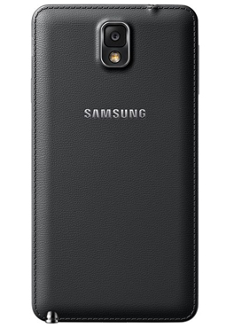 Hard Cover Samsung Galaxy Note 3 4G N9005