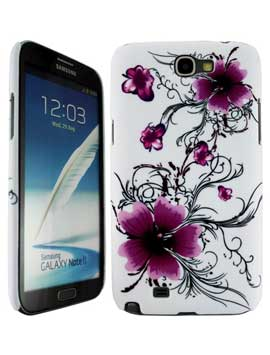 Hard Cover Samsung Galaxy Note 2
