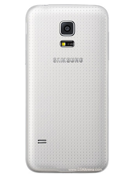 Hard Cover Samsung Galaxy S5 mini G800