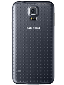 Hard Cover Samsung Galaxy S5