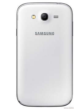 Hard Cover Samsung Galaxy Grand Lite i9060