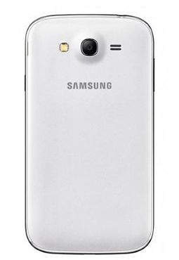 Hard Cover Samsung Galaxy Grand Plus i9060i