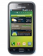 Coque Samsung Galaxy S GT-I9000