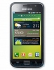 accessory Samsung Galaxy S GT-I9000