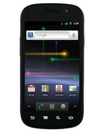 Coque Samsung i9020