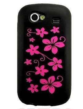 Futerał Back Case Samsung i9020