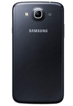Hard Cover Samsung Galaxy Mega Duos GT-I9152