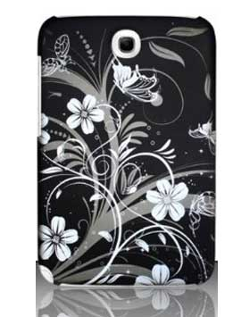 Hard Cover Samsung Galaxy Note 8.0 N5100