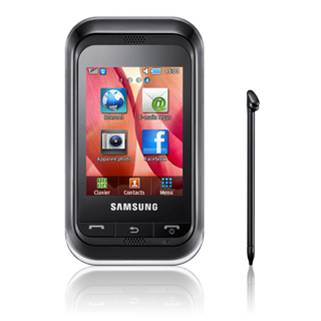 Samsung Player Mini C3300K